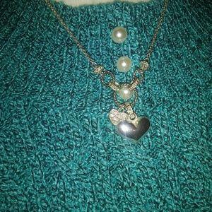 Rebecca Malone Sweaters - Rebecca Malone Teal Sweater